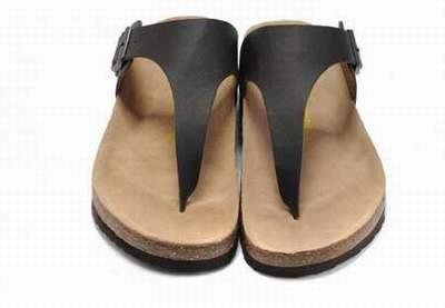 Birkenstock pas cher 2012 avis,chaussure Birkenstock 6in premium boot, Birkenstock ft t pain ab28e9a03a21