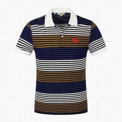 000dd2c5bac9 Burberry a 25 euros,t shirt Burberry promo,Burberry polo import