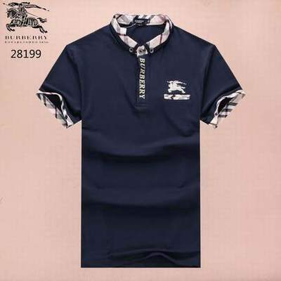 Burberry homme t shirt,Burberry polo lot,polo Burberry homme achat 109520818f2b