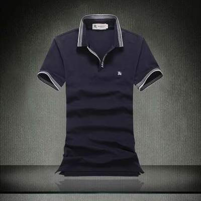 Burberry raw tee shirt prix,polo Burberry homme bas prix,chemise Burberry xl 999f6a0345a