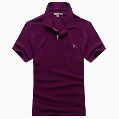 Burberry rouge prix,Burberry robe de mariee,tee shirt Burberry lille 88fdd4fd606