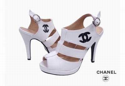 Chaussures chanel 4 homme,Chaussures chanel pas cher pointure 39,Chaussures  chaneli Chaussures chanel ieftini 711f3cd4087