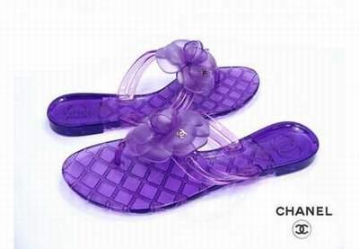 a8c0c520a151 Chaussures chanel 47 5,Chaussures chanel et vetement pas cher,chaussure  reqins enfant