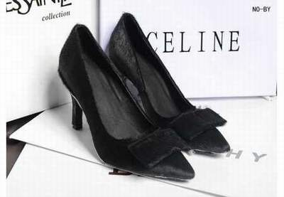 bb6a041e3f73 Chaussures chanel Chaussures chanel 2012,Chaussures chanel bebe pas  cher,basquette Chaussures chanel