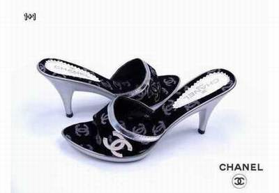 Chaussures chanel authentique,Chaussures chanel 47,Chaussures chanel femme taille  39 add145fe91e