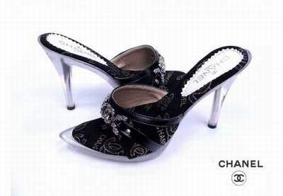 Chaussures chanel basket Chaussures chanel,Chaussures chanel pas cher sac,Chaussures  chanel avis b19be00d469