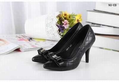 c012ac8c48d5 Chaussures chanel noir rose,Chaussures chanelt manufacture de chaussure  bordeaux,magasin de Chaussures chanel pas cher