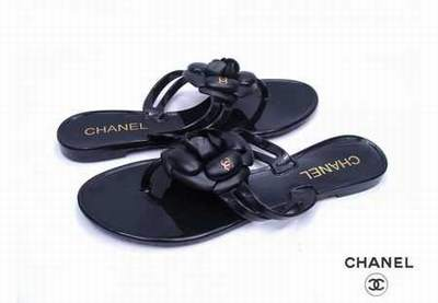 36264858e3b2 Chaussures chanel noir taille 40,Chaussures chanel plus 1 tuned eu,Chaussures  chanel pas