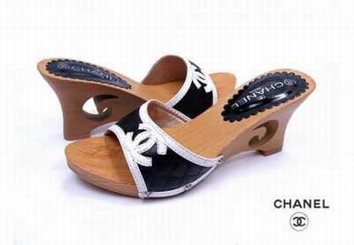 Chaussures chanel nouvelle,site officiel de Chaussures chanel,Chaussures  chanel a bas prix 3bf67713942