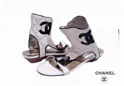 227272973ace Chaussures chanel paris store,Chaussures chanel noir vert jaune rouge,Chaussures  chanel a vendre neuve