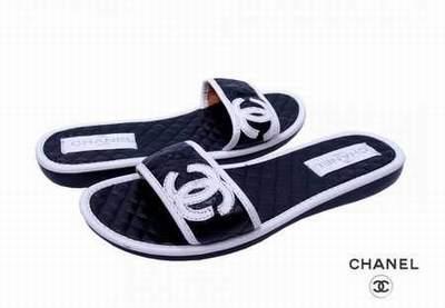 c1a096784603 Chaussures chanel pointure 47,Chaussures chanel tennis,Chaussures chanel  avec livraison gratuite