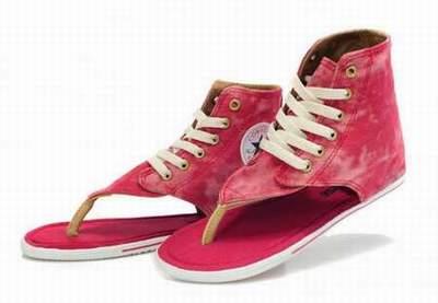 172f4da4d5ec baskets Cher Apologize Pas chaussures Converse Lyrics Orleans AqqSU