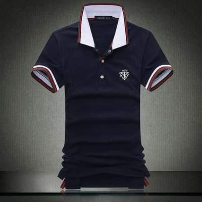 Gucci polo original polo shirt,Gucci polo vendre,magasin Gucci val d ... ceeffeab244