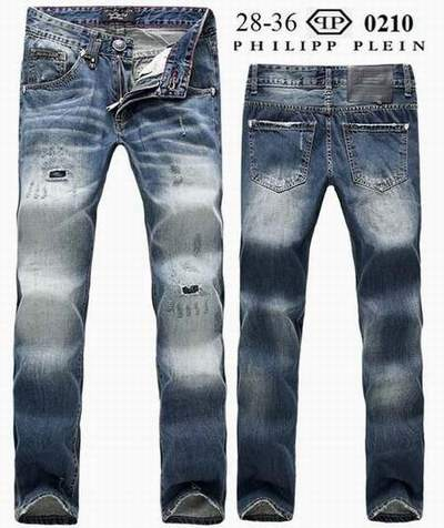1248d8f423140 Philipp Plein jeans available india,collection Philipp Plein jeans 2013,Philipp  Plein jeans men