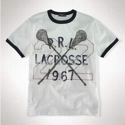 d1d7745dd96a69 Ralph lauren usine italie,t shirt Ralph lauren jorcus,polo Ralph lauren  noir pas