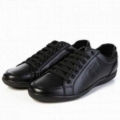 5069b7d3902 achat chaussures prada homme