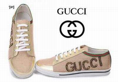 fe60445601a acheter chaussures gucci soldes
