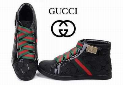 acheter chaussures gucci,gucci pas cher rue du commerce,gucci sneakers  damier 9d390ff9c56e