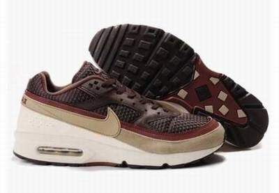 the best attitude 34816 c4283 ... get air max bw classic cdiscountair max bw classic france pas cherair max  bw classic tuned