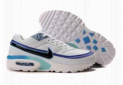 d16d09b5787 acheter des chaussures air max bw classic