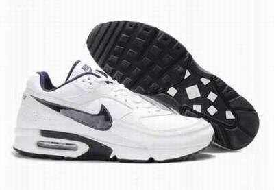 hot sale online 6d191 24ee5 air max bw classic plus air max bw classic 46,air max bw classic taille 36, chaussure tennis