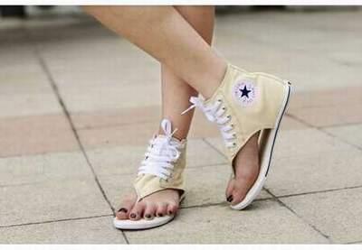 f36d30ce1bb23 Ebay Converse Basket chaussures Femme Bexley chaussures 8Txgq ...