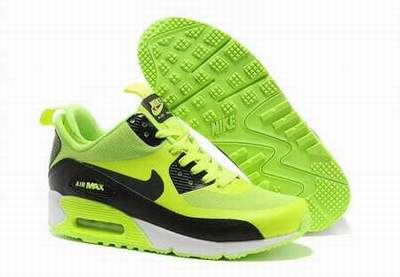 huge discount 6a426 255a3 basket air max 90 pas cher,air max 90 pas cher contrefacon,site de air max  90 pas cher fiable