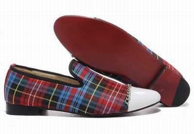 3f51c271bfc0fa basket christian louboutin noir femme,chaussure christian louboutin cuir  souple,chaussures christian louboutin homme