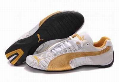 5c8288e870 basket puma,vente puma en ligne,chaussure puma sport 2000