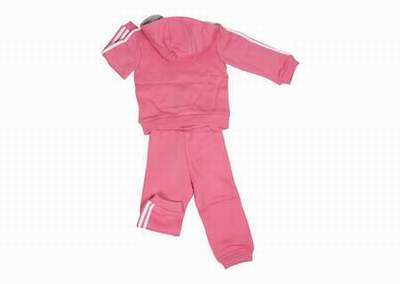 702a50d129094 bebe jogging suit prices