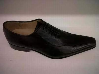 c051f68f577a5e besson chaussures fresnes,besson chaussures ibos horaires,magasin chaussure  besson merignac