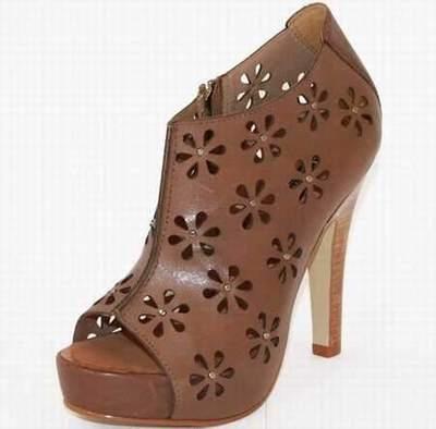769ffe9cbe9719 besson chaussures new rock,chaussures besson herault,chaussures besson brive  la gaillarde