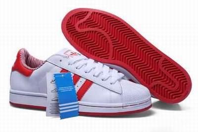 be434edaba49ba besson chaussures villeneuve loubet horaires d'ouverture,besson chaussures  nimes horaires ouverture,chaussures