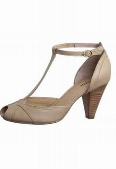 ead55257147b3c bocage chaussures brest,chaussures bateau bocage,chaussures bocage france  arno