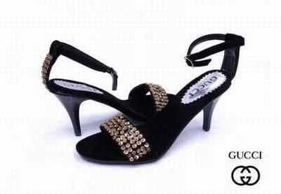 boutique foot,gucci femme grise fourrure,basket gucci ancienne collection bbe35d60beb1
