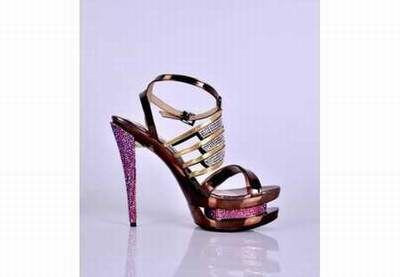 a3f51a41f59ea9 chaussure Gianmarco Lorenzi marcel canvas noir,chaussures Gianmarco Lorenzi  vide dressing,marques chaussures Gianmarco