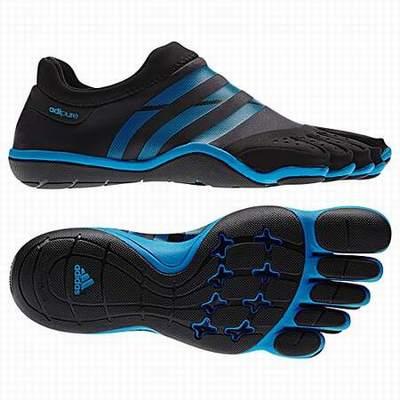 b06ecb9f0a22 chaussure adidas teddy smith,chaussures adidas a decathlon,basket adidas  jaune et bleu