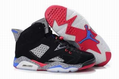 b66474b074273f chaussure air jordan zalando,chaussures jordan sc 1 girl rose noires,chaussures  jordan future