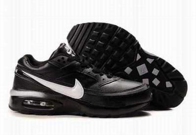 new concept 46ade 8dc0d chaussure air max bw classic pour bebe,chaussure pour courir,air max bw  classic noir courir