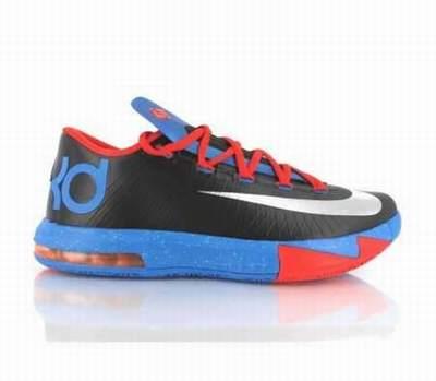 reputable site 352c3 e67f6 chaussure basket kermasport,chaussures de basketball lyon,chaussures de basketball  foot locker