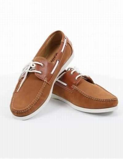 01a1e8021ce chaussure bateau homme jules