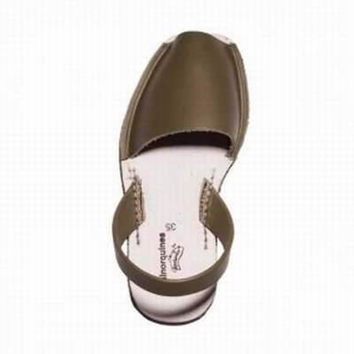 af11d6d4b1c59 chaussure bebe espagnole