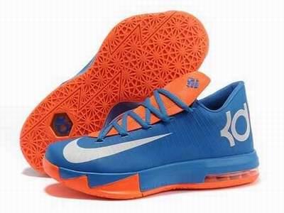 6284dbfead2 chaussure de basket vente