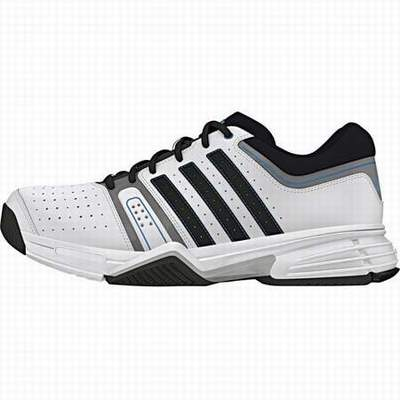 chaussure basket Led De Adidas Foot Chaussure Climacool Om SOIXnYwz