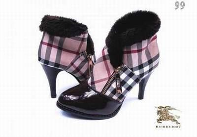 a8eebe9ed0a2 chaussure de sport femme,chaussures burberry vert jaune rouge noir,chaussure  homme pas cher