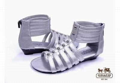 65f4041c9f4871 Homme Pas De Mercurial Coach Cher Sport Chaussure Chaussures Magasin grgqw