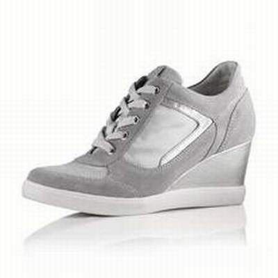 03688ddda49b93 chaussure geox impermeable,chaussures geox roubaix,chaussures geox homme  soldes