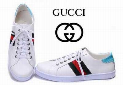 95ad32995d0 chaussure gucci hiker