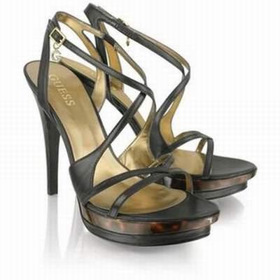 046ae67febb8 chaussure guess talon haut,nouveautes chaussures guess,chaussures guess  petite fille