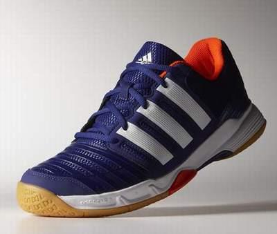 timeless design 95b7b 8931d chaussure handball grenoble,chaussure handball glisse,chaussures de hand  promo